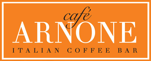 Cafe Arnone Italian Coffee Bar